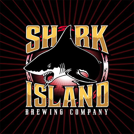 Shark Island Logo 449 px..jpg