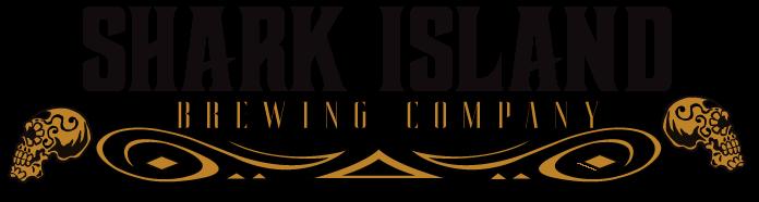 shark-island-logo-700-pix.png
