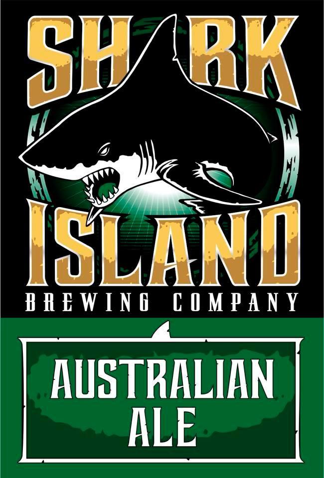 australian ale.jpg