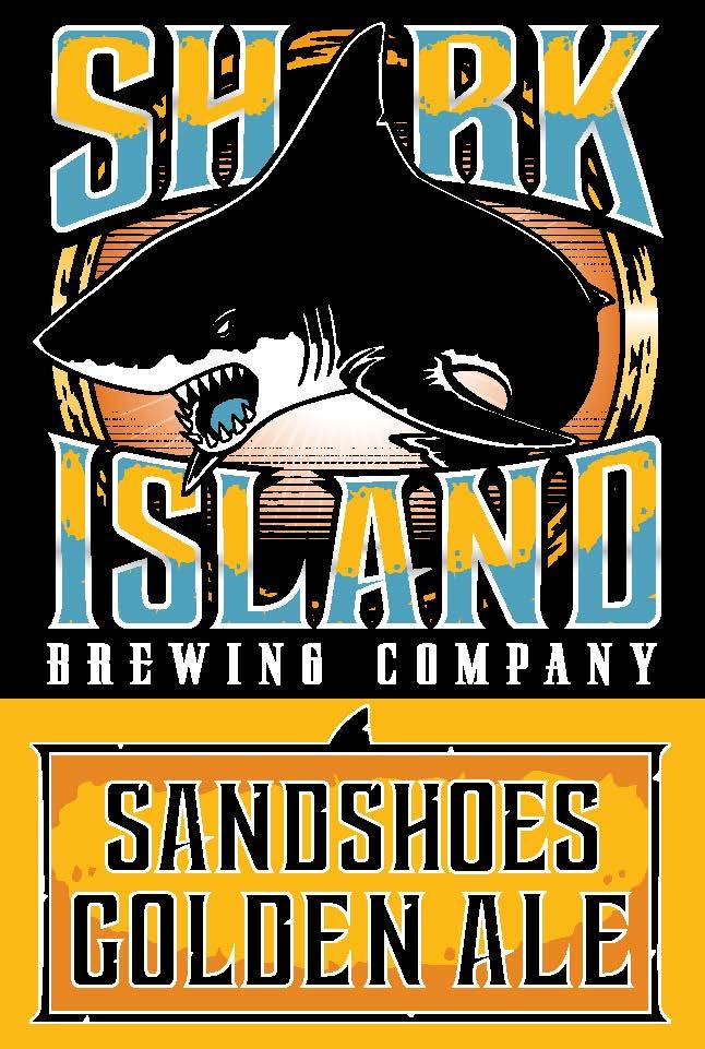 sandshoes.jpg