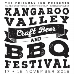 Kangaroo Valley Craft Beer & BBQ Festival.jpg