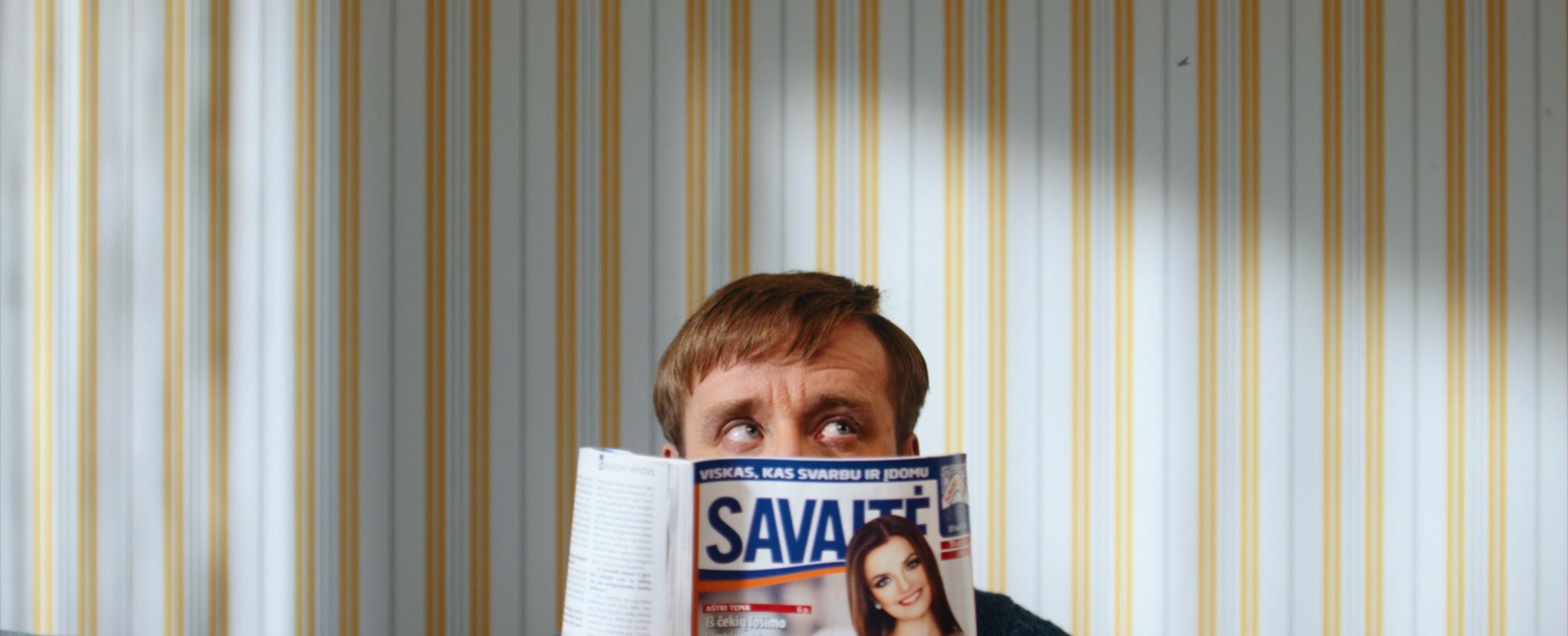 SAVAITE.jpg