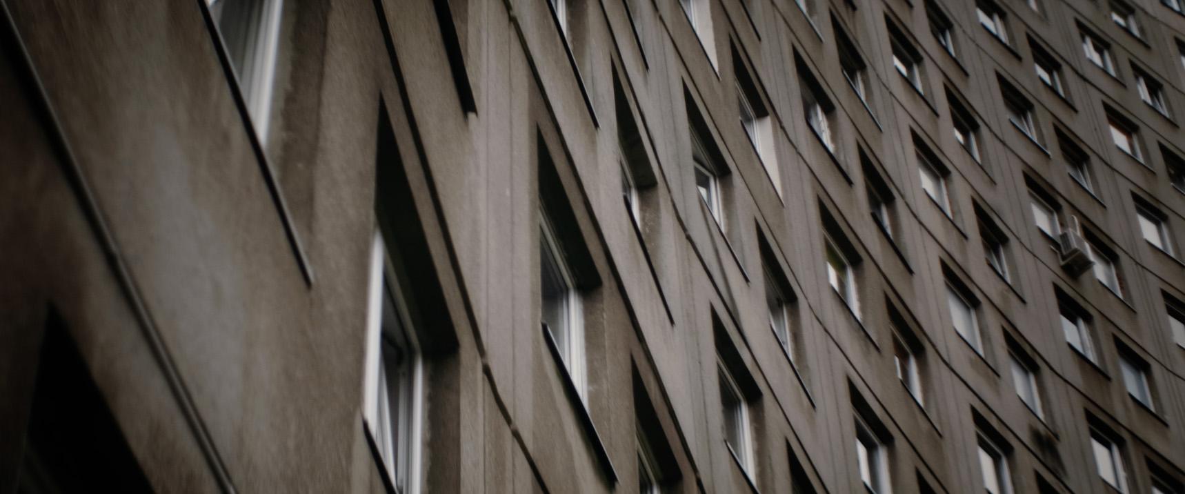 vilnius windows by jevgenij tichonov.jpg