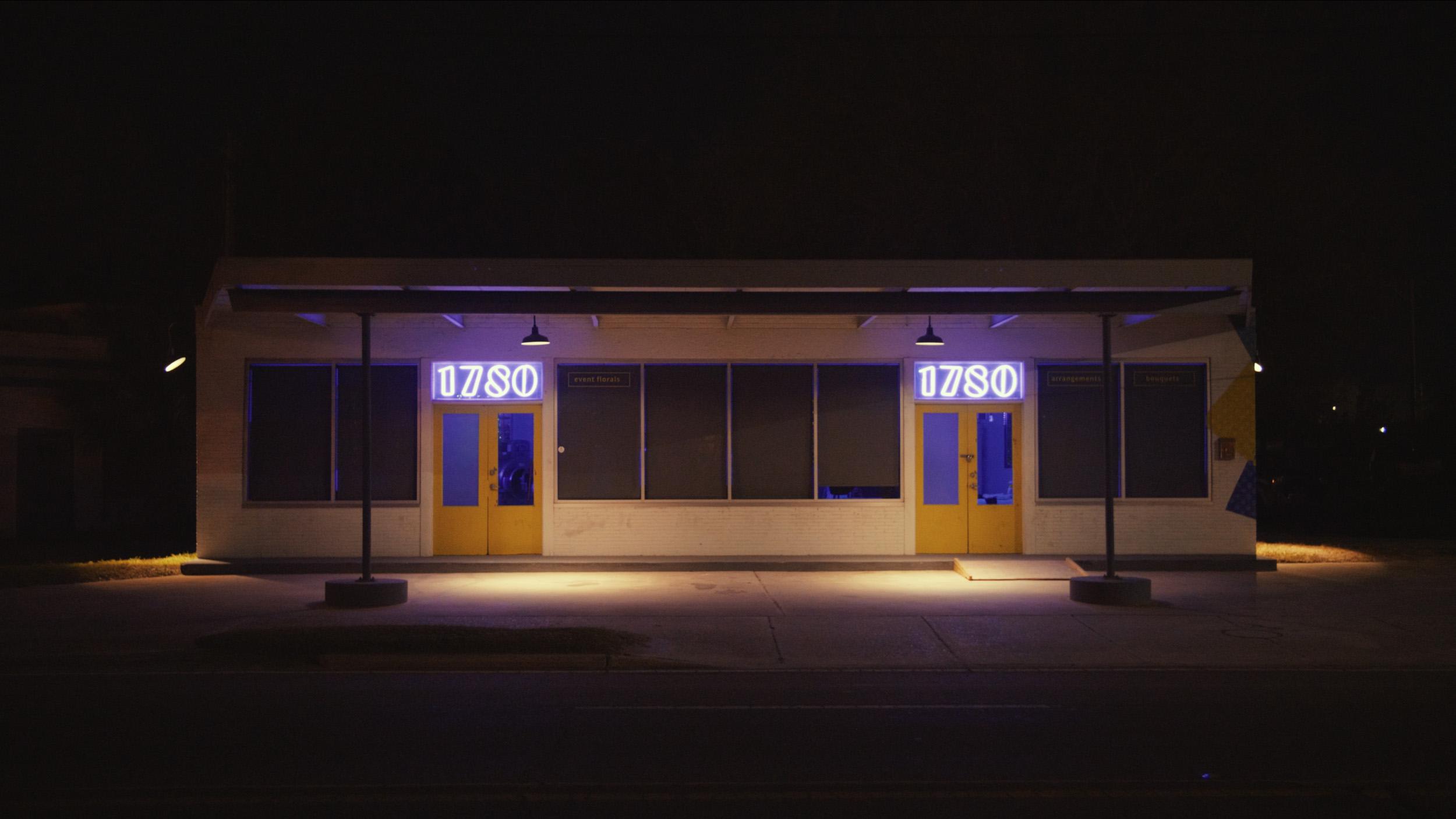 florida lights by jevgenij tichonov.jpg