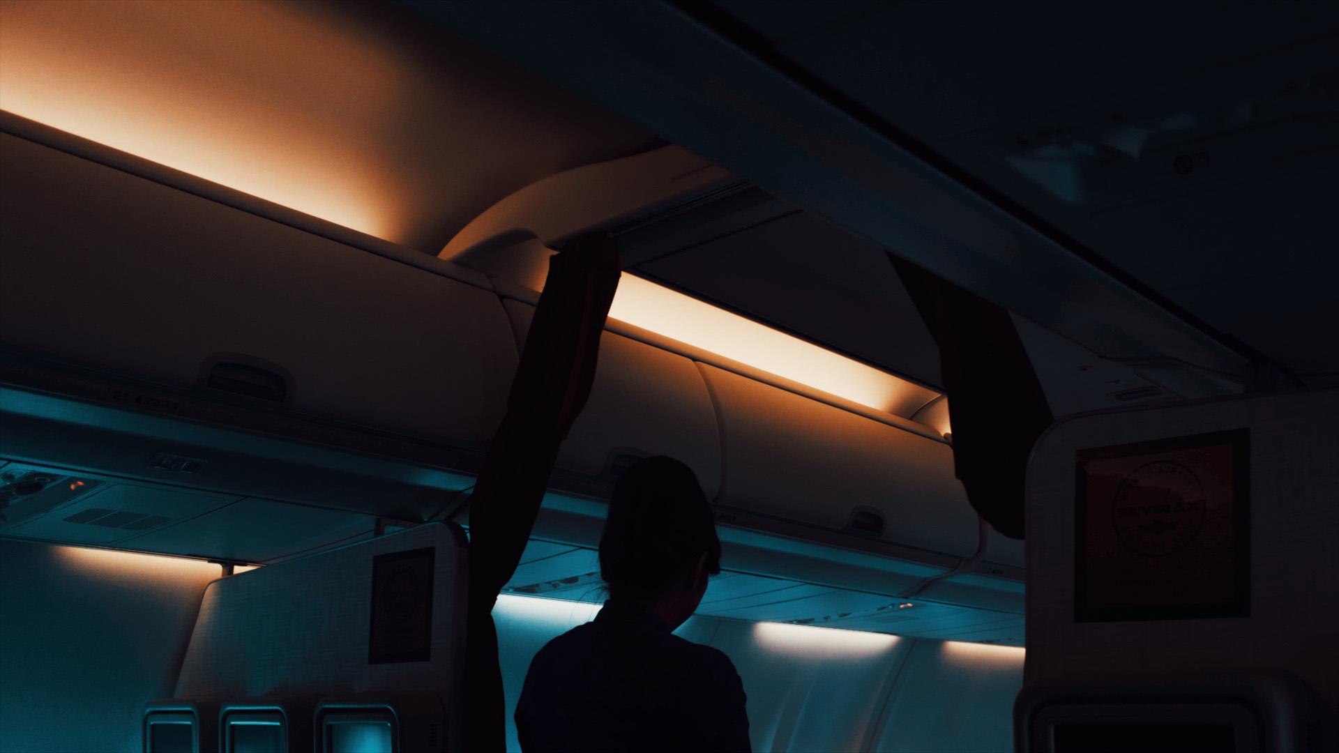 flight by jevgenij tichonov.jpg