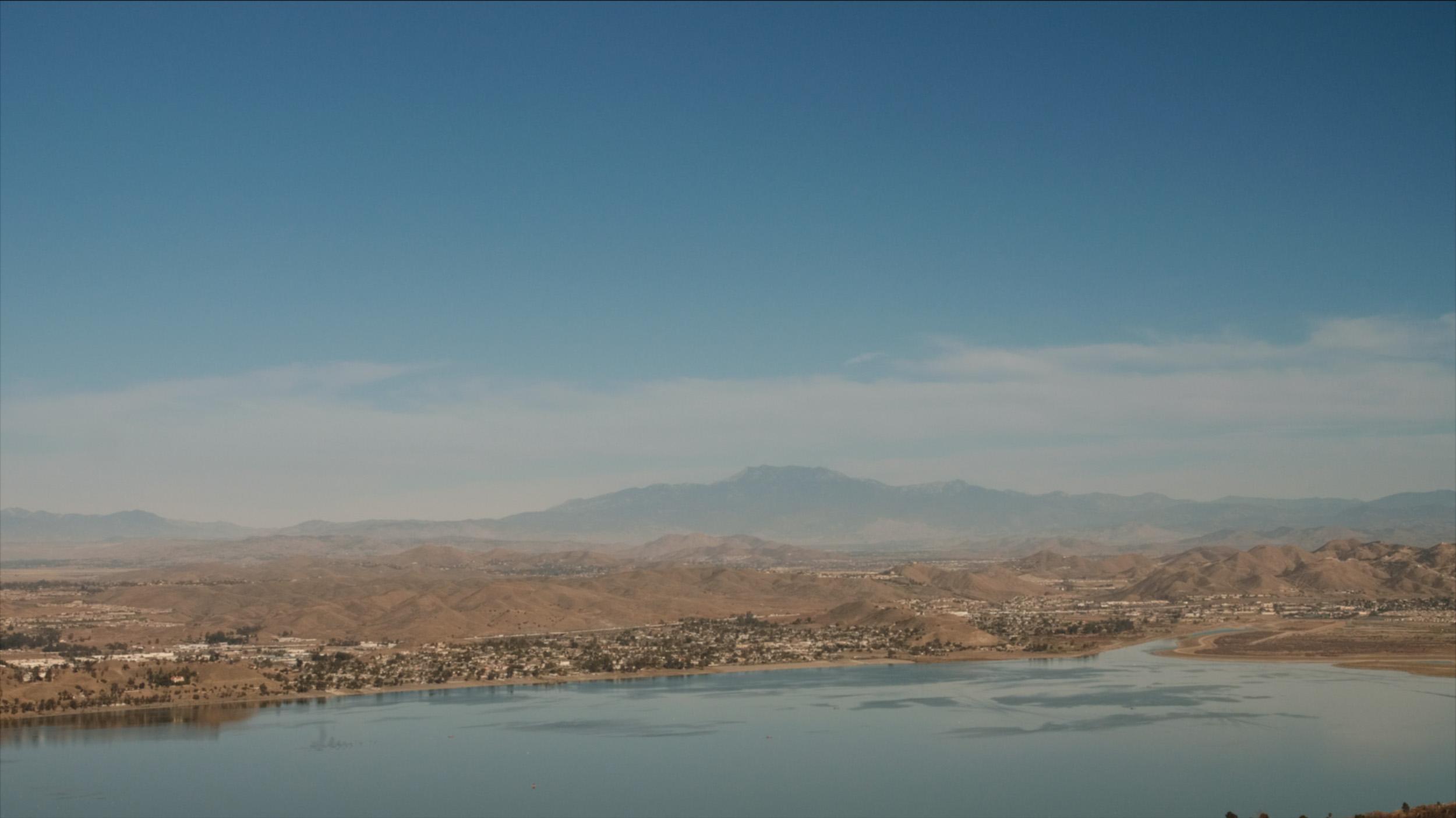lake view by jevgenij tichonov.jpg