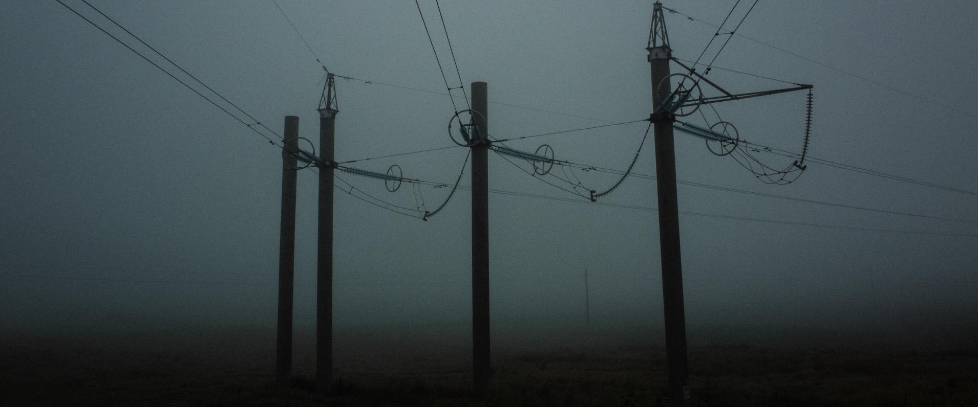electricity by jevgenij tichonov.jpg