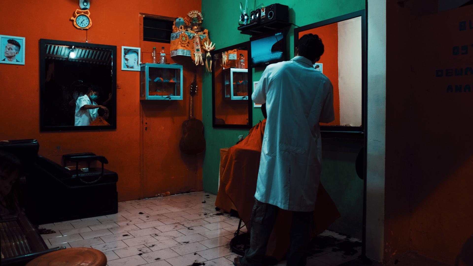 bali haircut by jevgenij tichonov.JPG