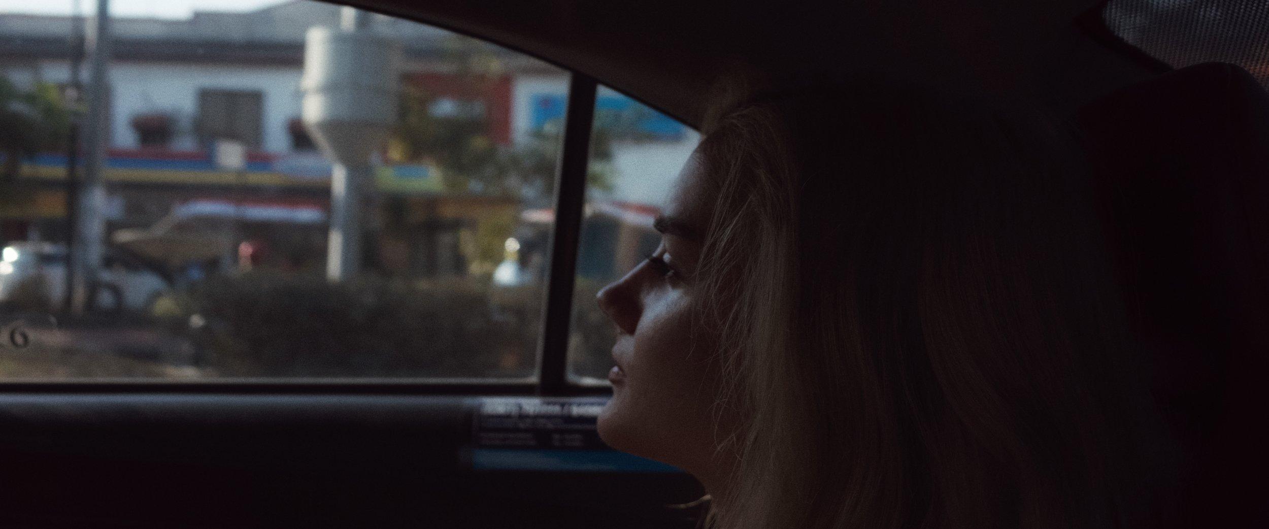 taxi ride by jevgenij tichonov.JPG