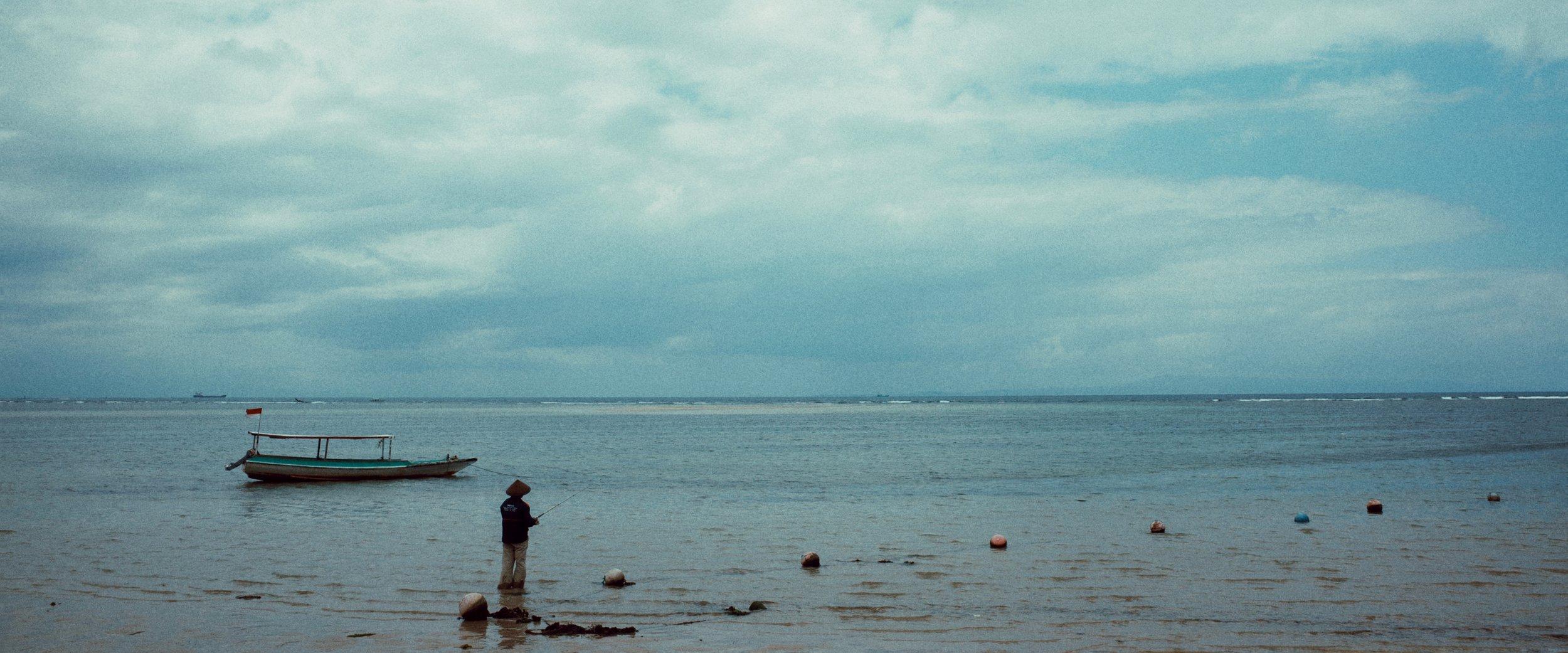bali fisher by jevgenij tichonov.JPG