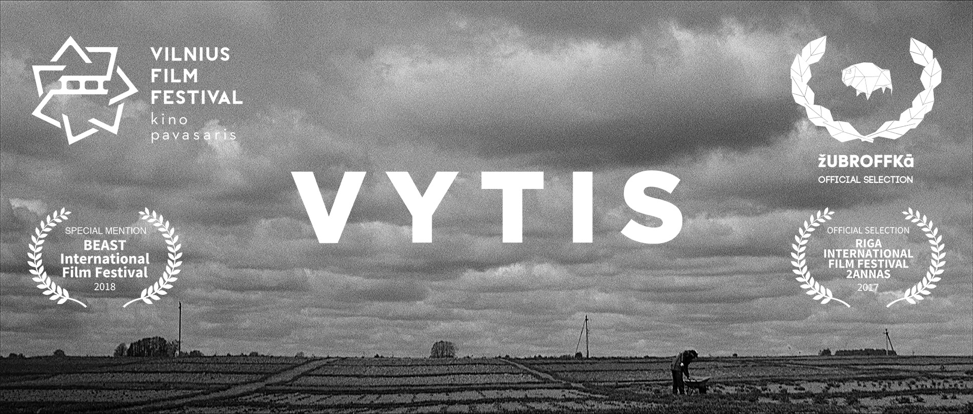 VYTIS | documentary