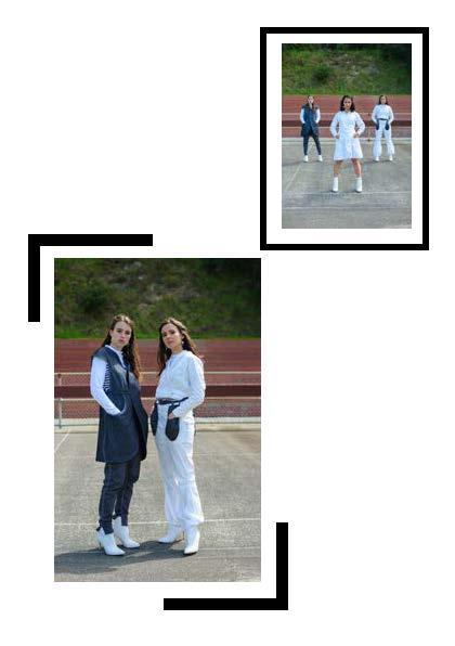 lookbook_Page_06.jpg