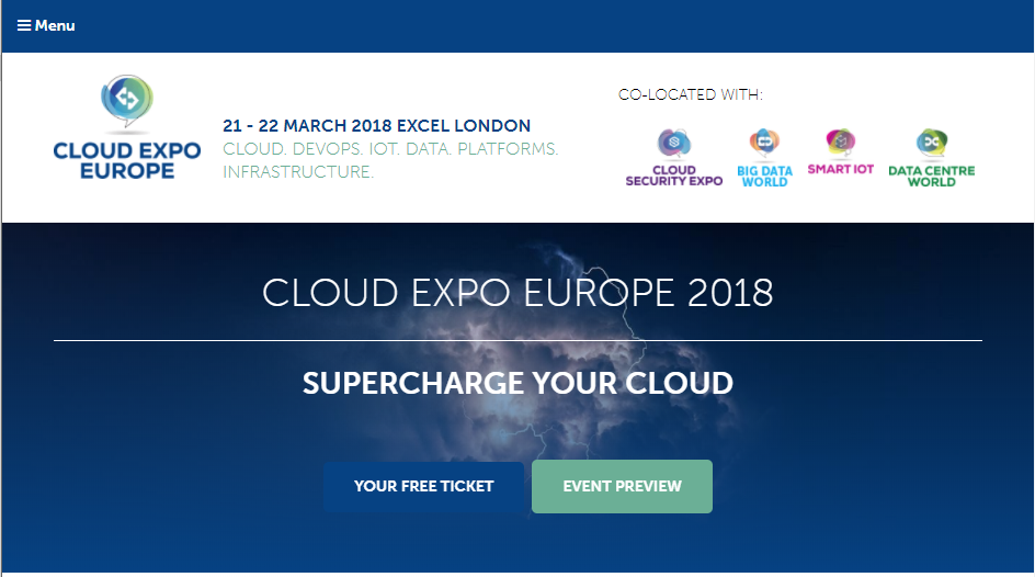 Cloud Expo.PNG