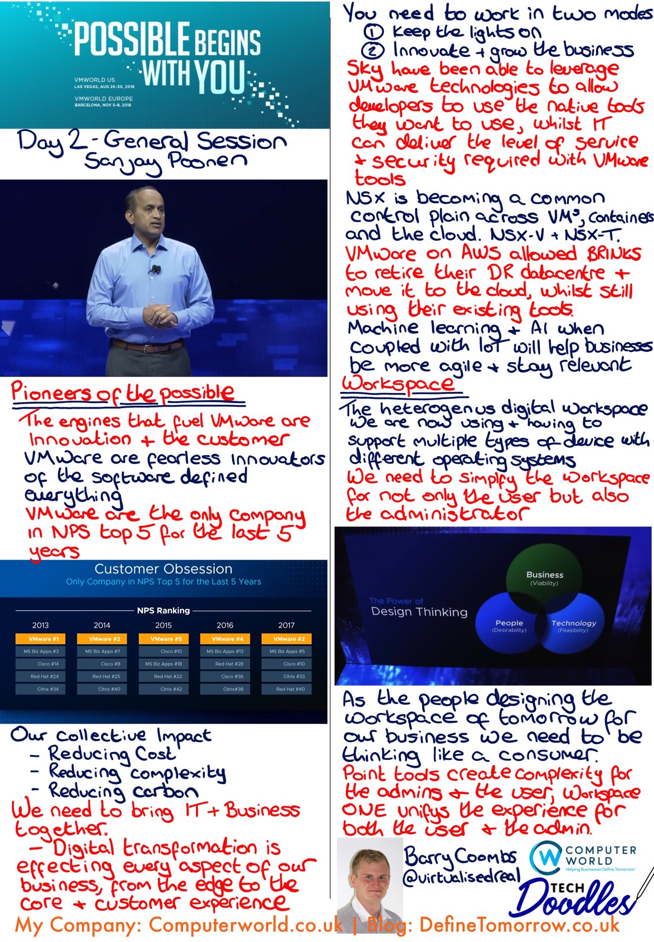 VMworld 2018 US Day 2 General Session.jpg