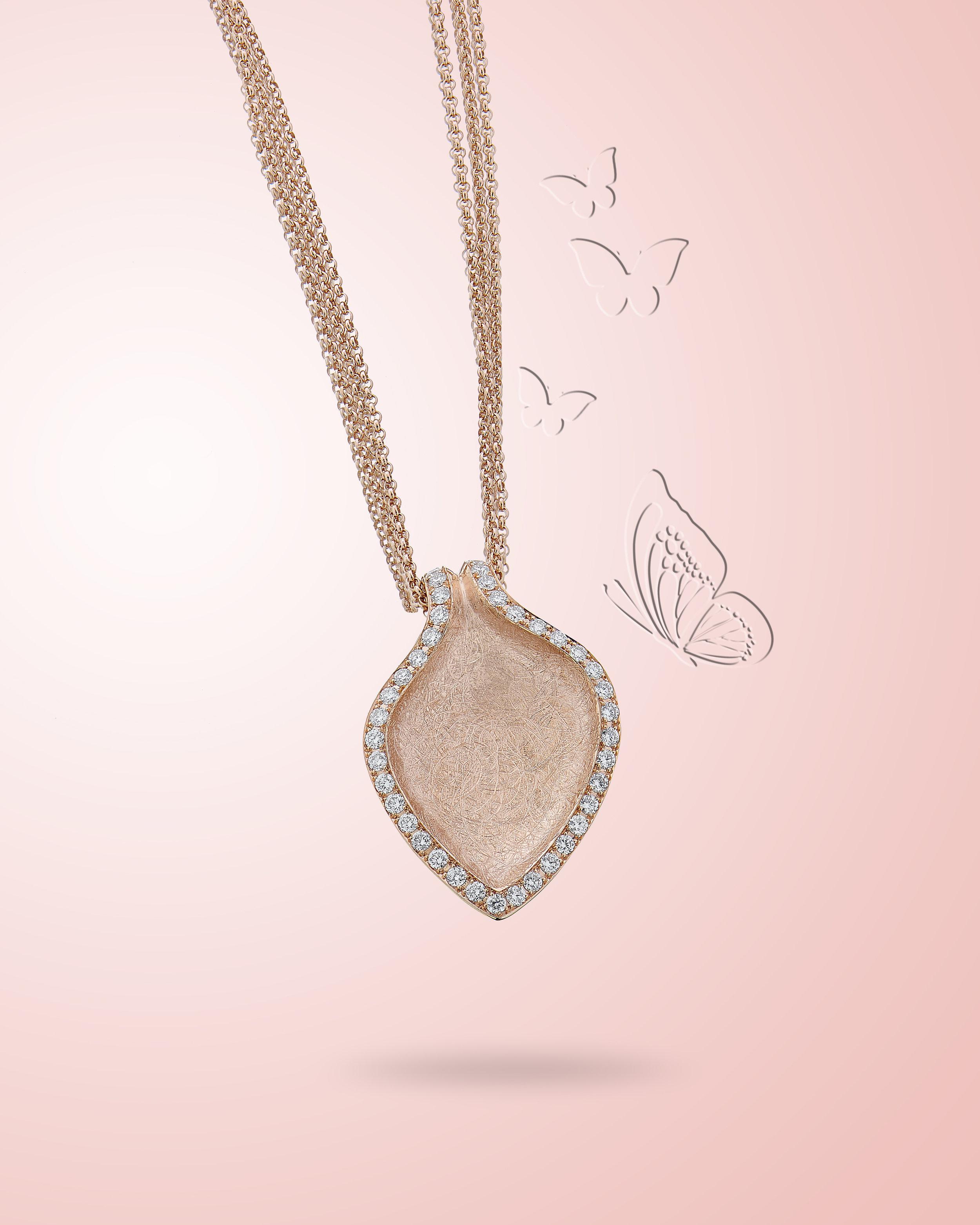 FRIEDEN Swiss Jewellers since 1898
