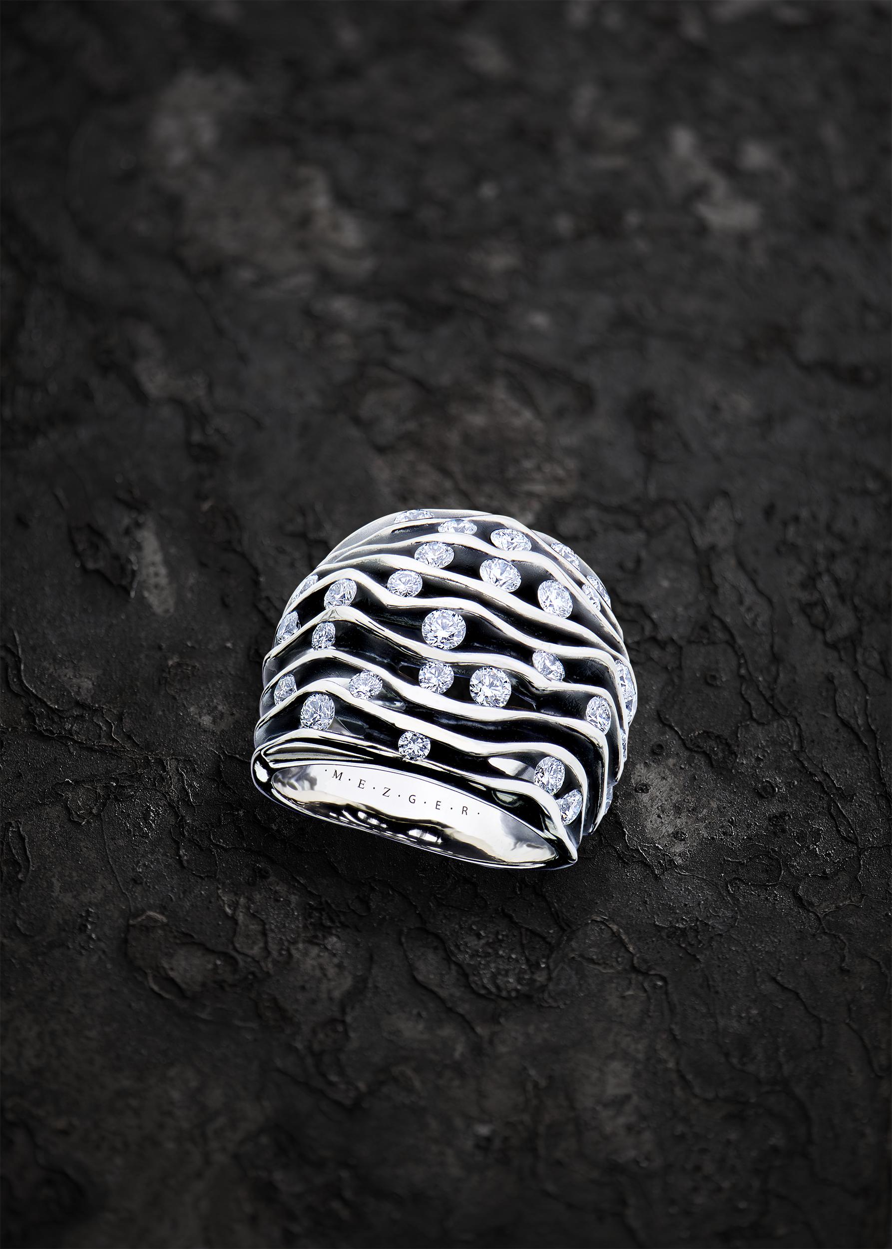 bague-or-diamants-corail.jpg