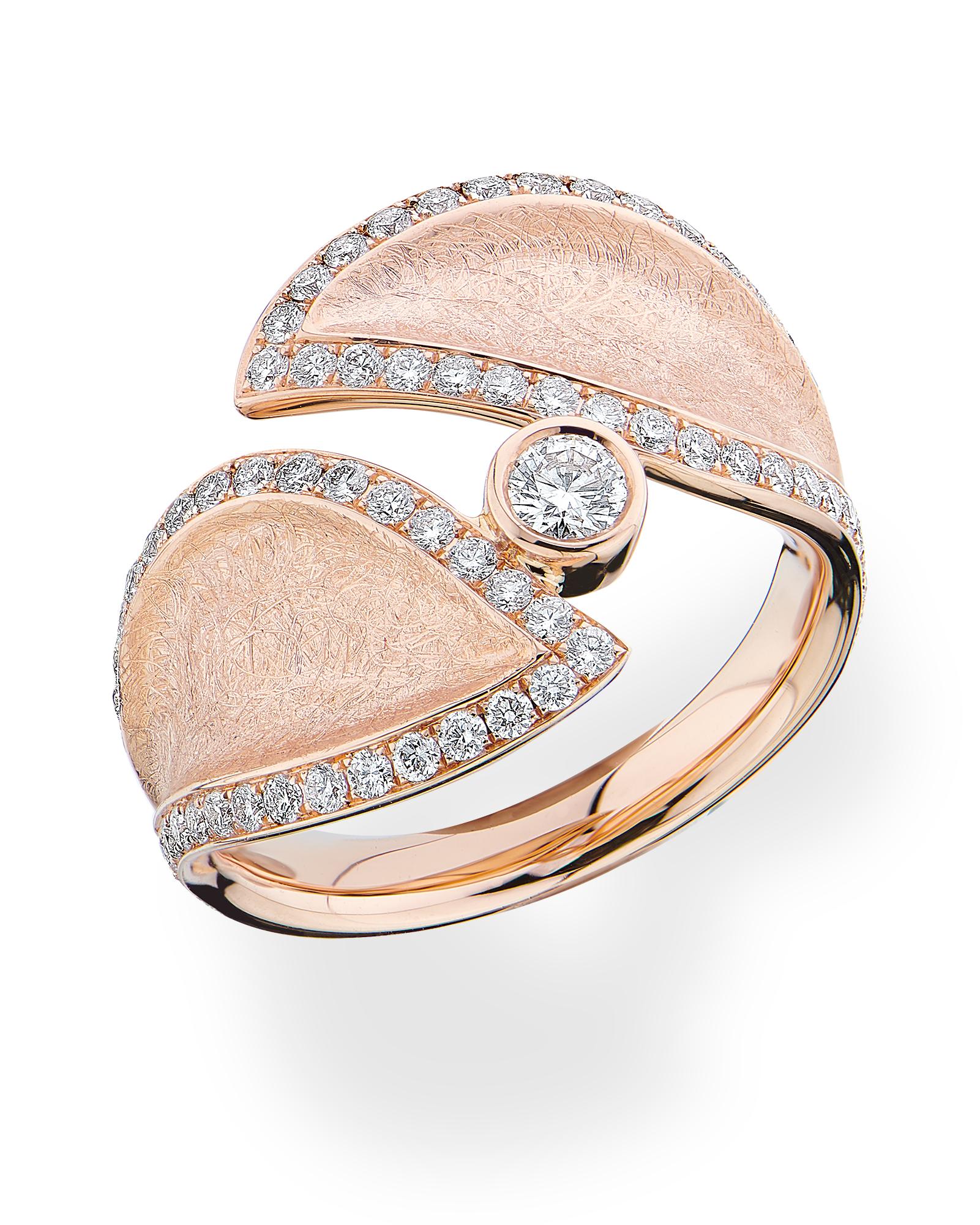 Frieden Thun - Swiss Jewellers