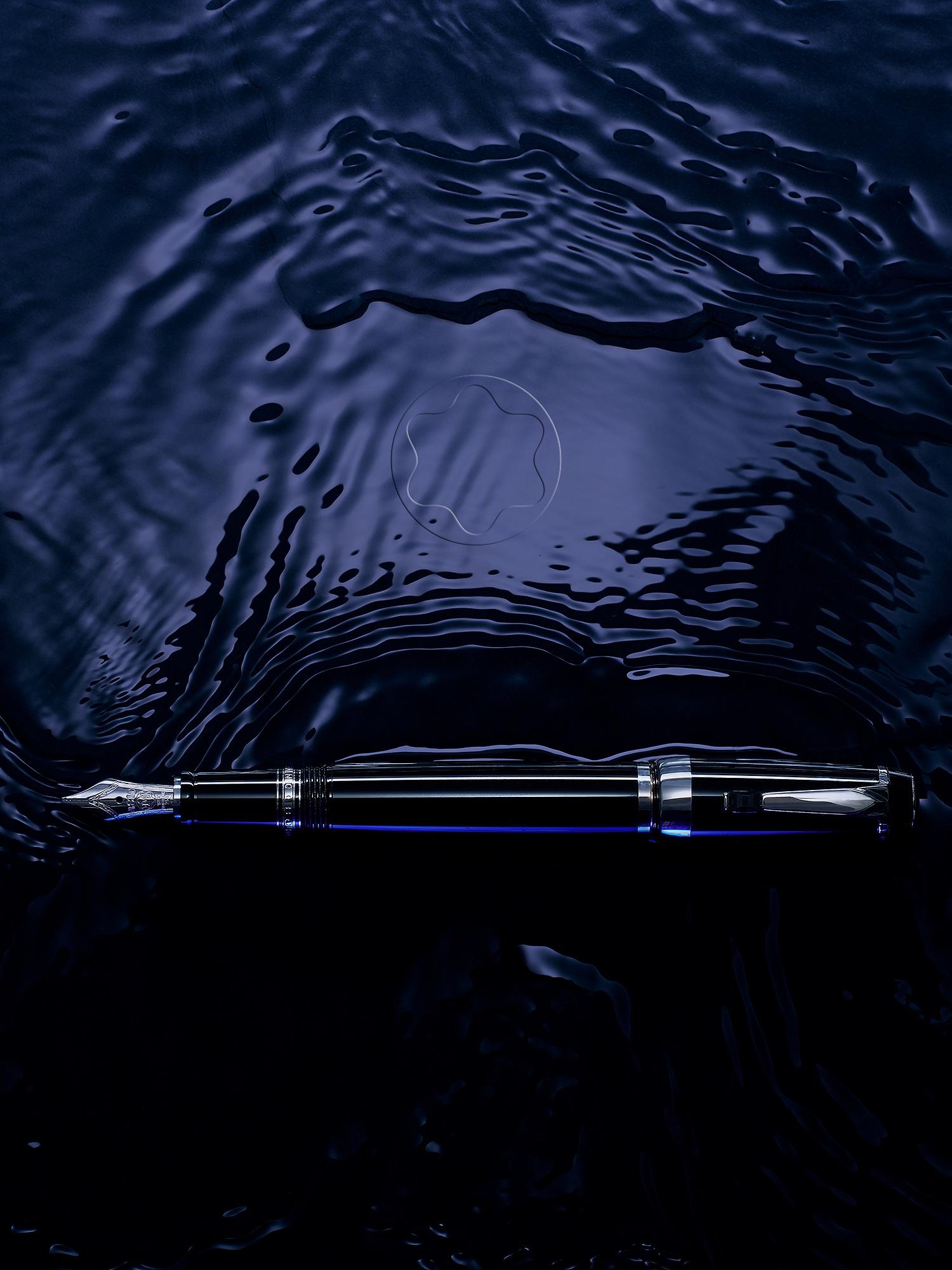 Stylo-Mont-Blanc-water.jpg