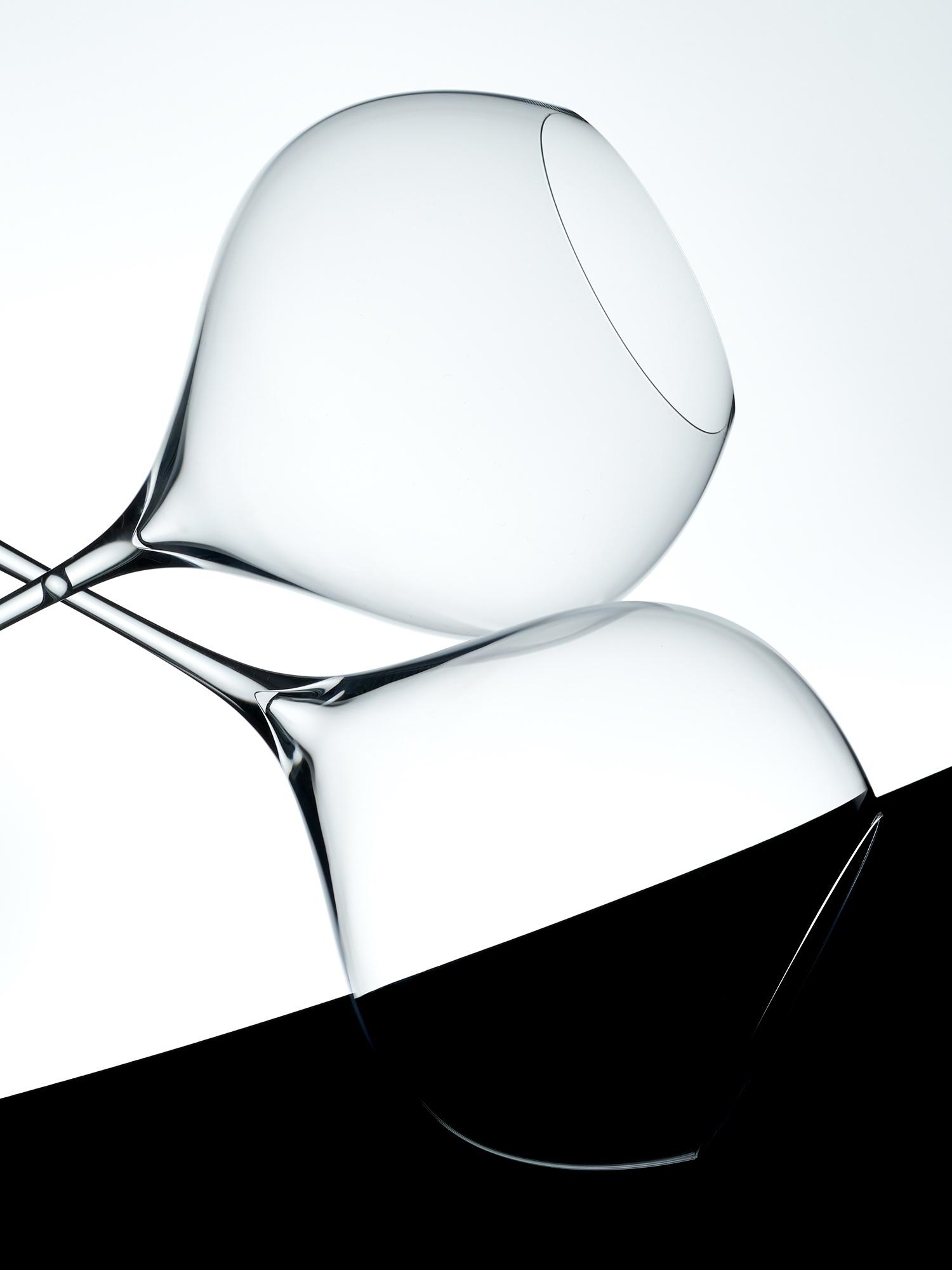 Double-verres1306.jpg