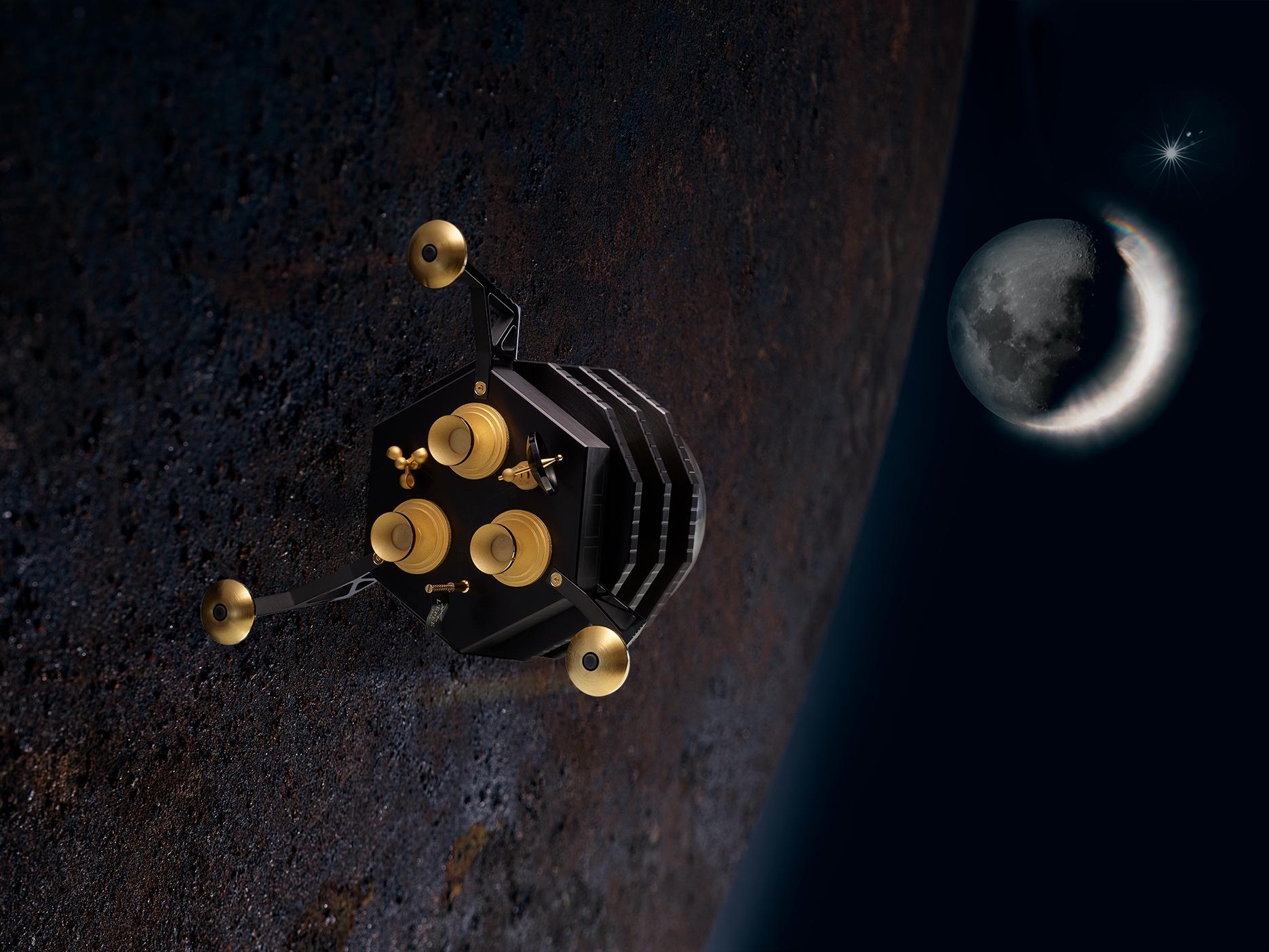 Surface-planète-0626.jpg