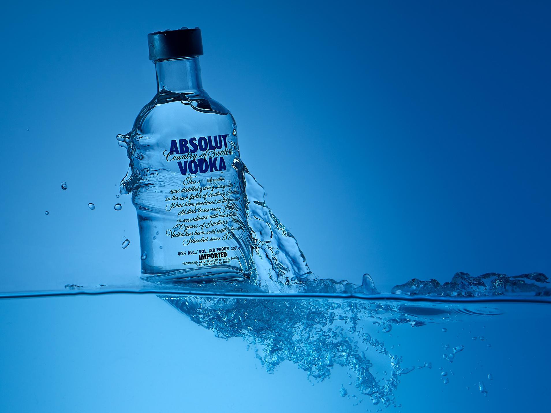 vodka-absolut-philippe-hahn.jpg