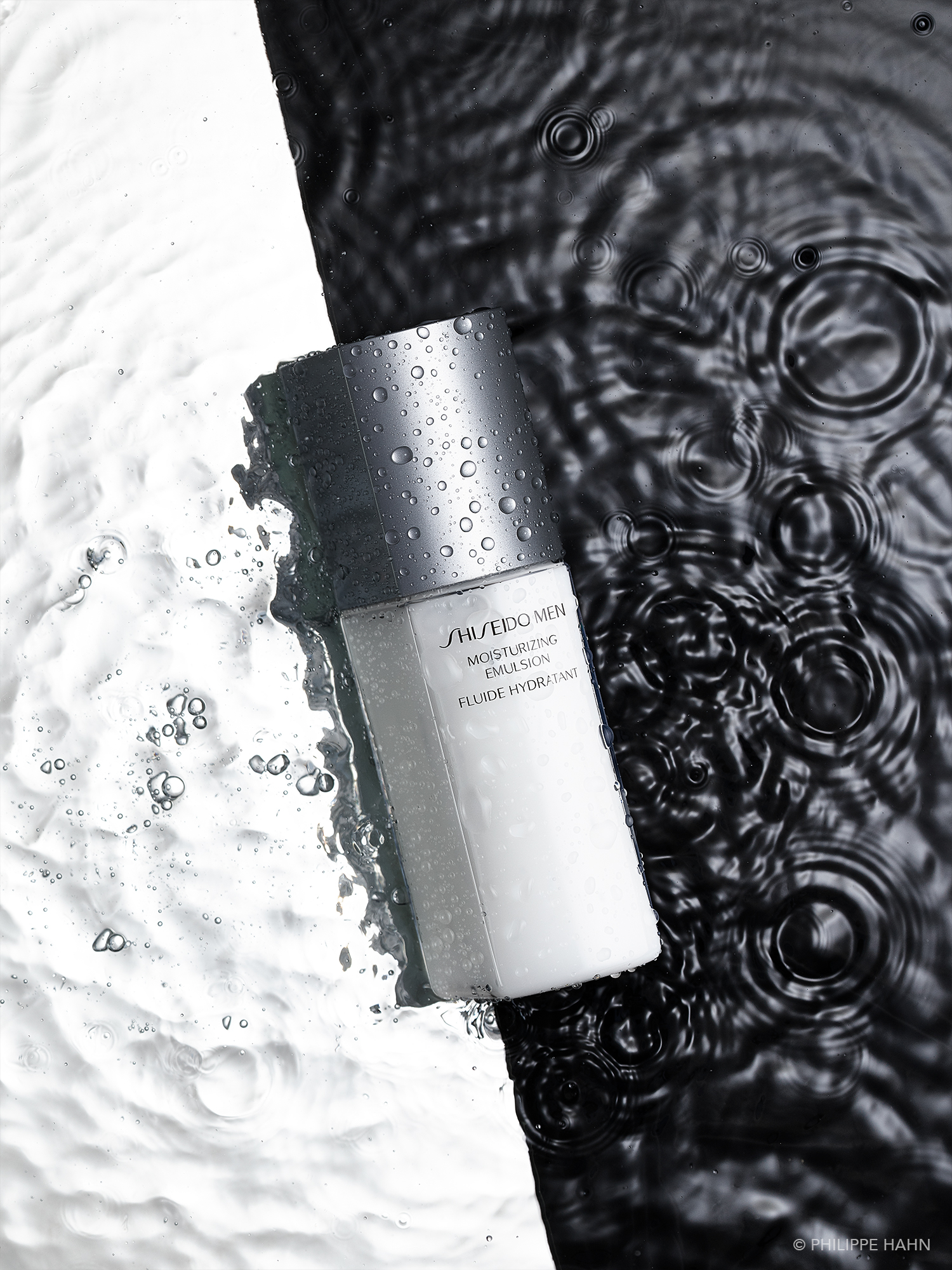 shiseido-1-Philippe-Hahn.jpg