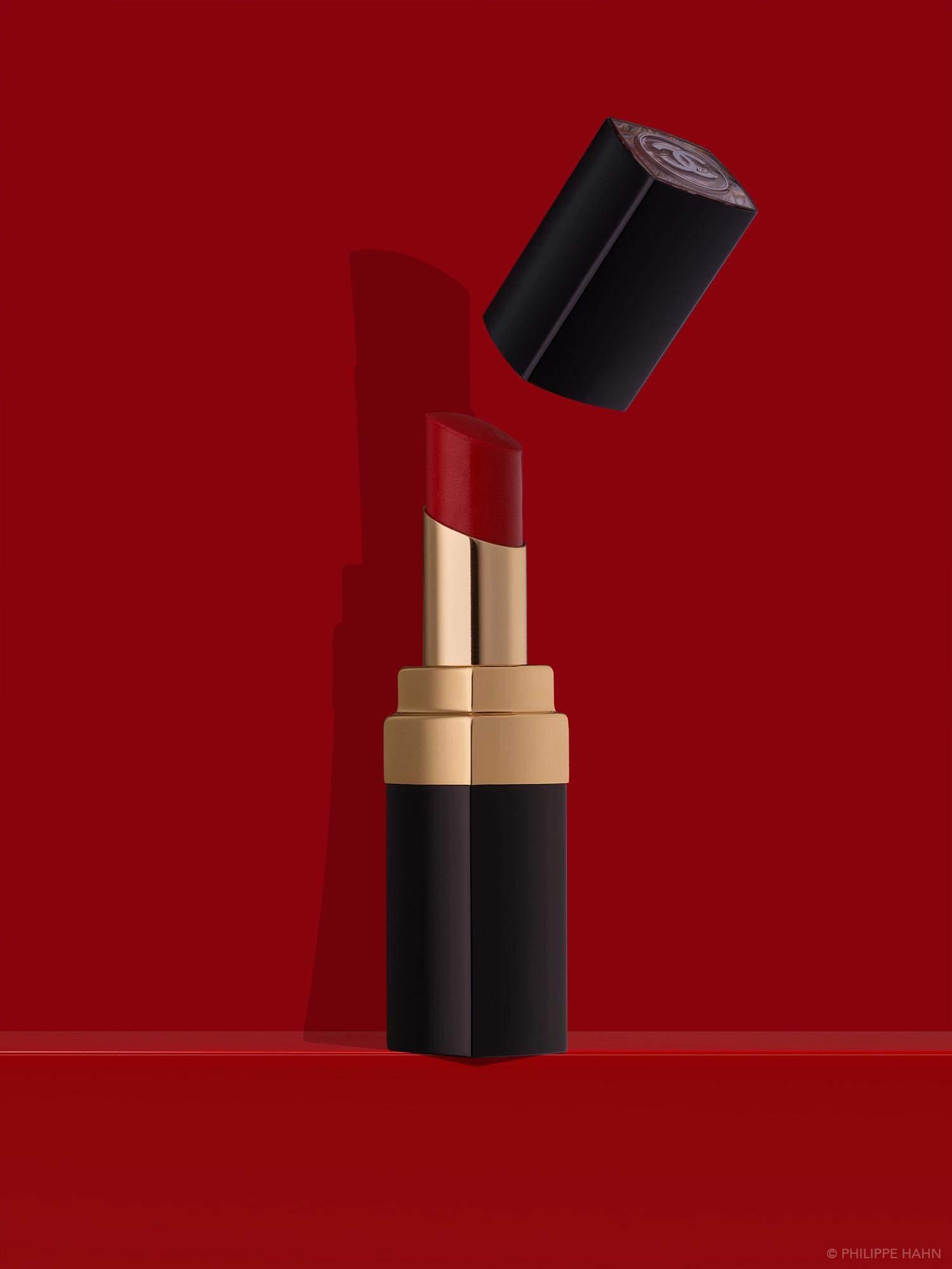 Lipstick-chanel-Philippe-Hahn.jpg
