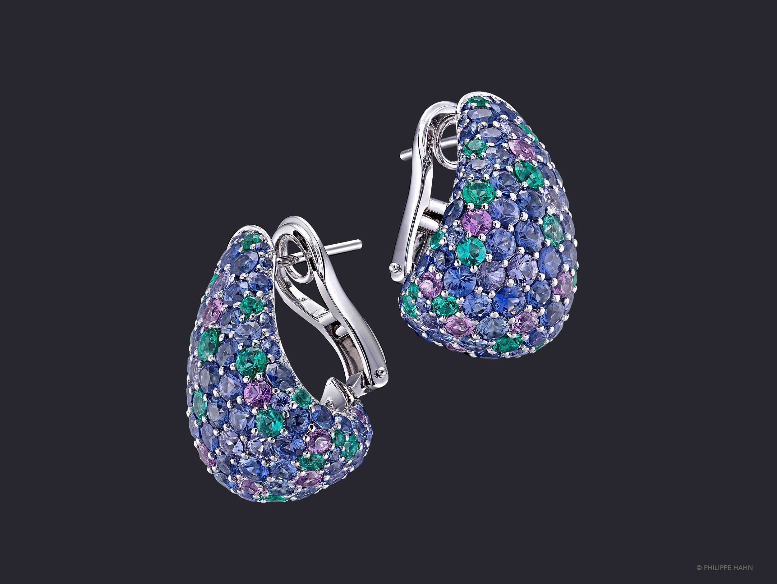 boucles-pierres-bleues.jpg