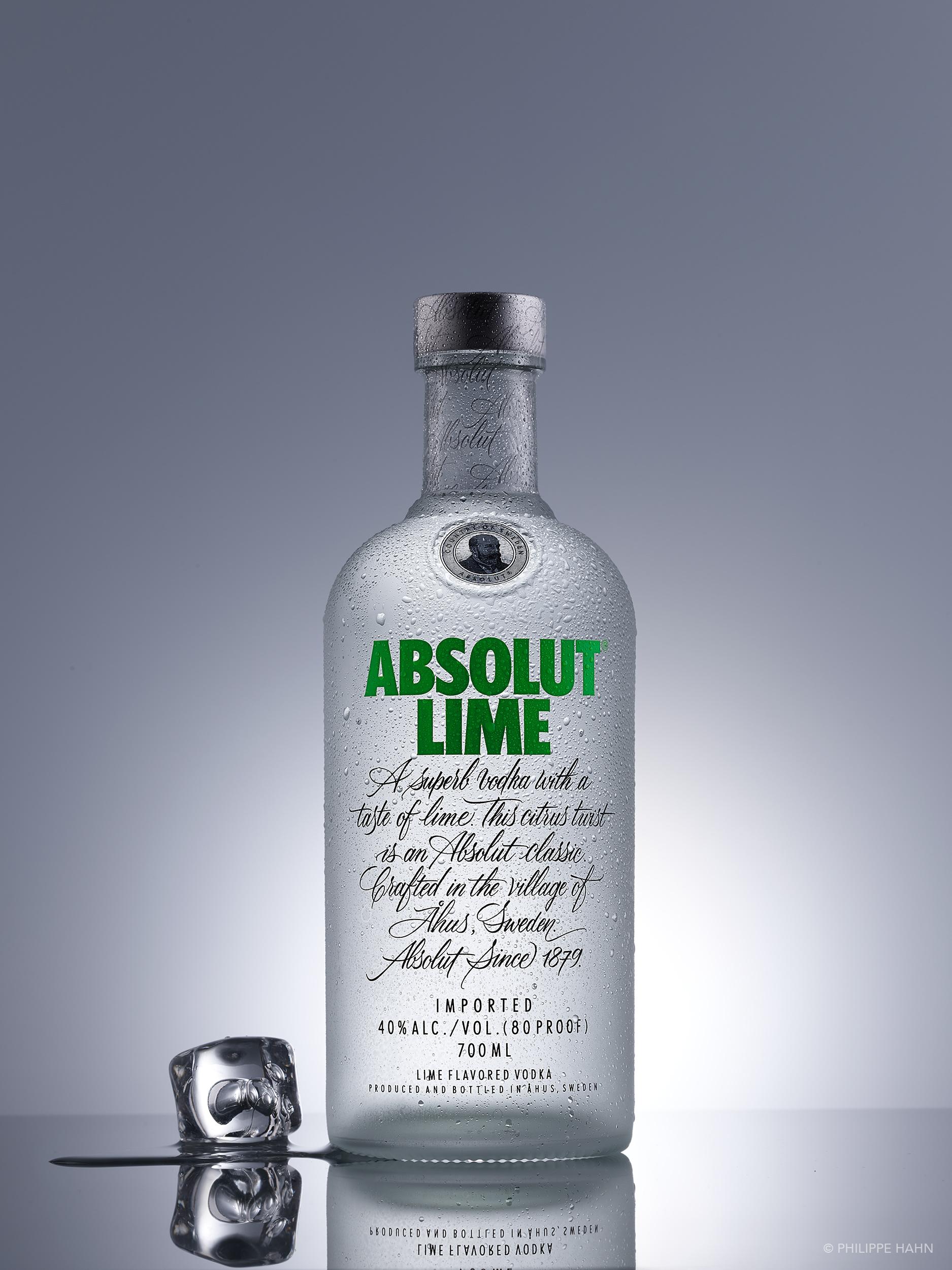 absolut-wodka-lim-Philippe-Hahn.jpg