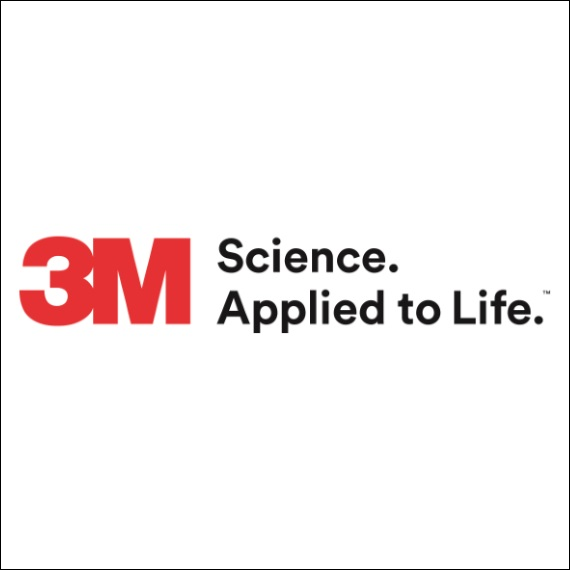 3M Science. Applied to Life. logo (square).jpg