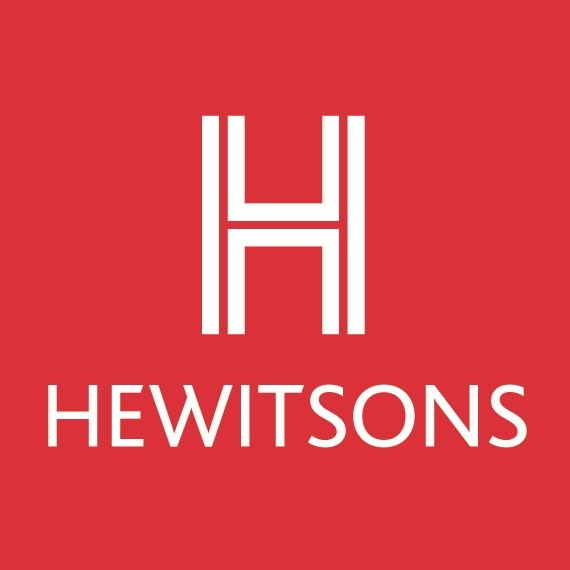 Hewitsons logo (high res).jpg