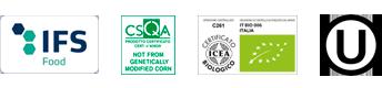 certificazioni-qualita.png