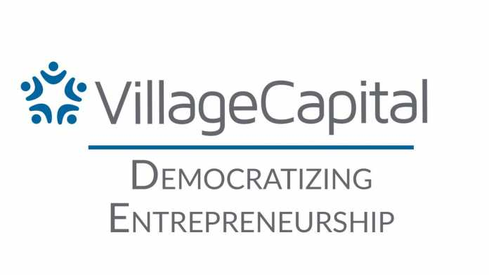 Village Capital - We have a strategic relationship with Village Capital, helping them find and invest in entrepreneurs solving real-world problems in the EdTech sector.
