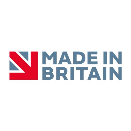 MadeInBritain_Logo.jpg