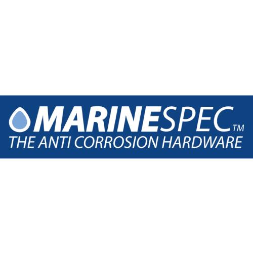 MarineSpec_Logo.jpg