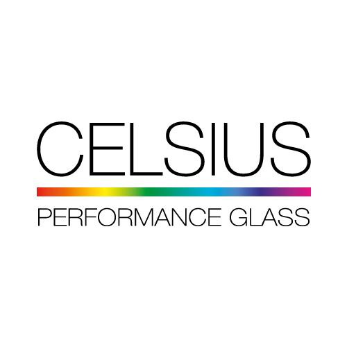 Celcius-logo.jpg