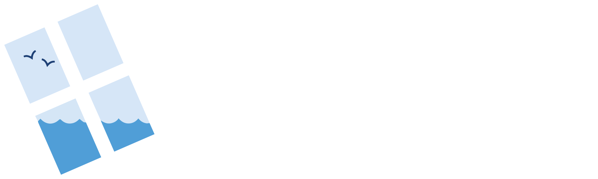Harbourside_WC_Logo.png