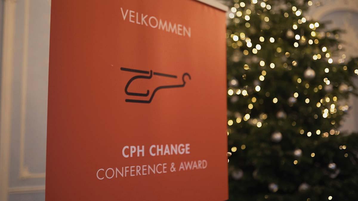 cph-change-2018-Images-WEB-01-1200px.jpg