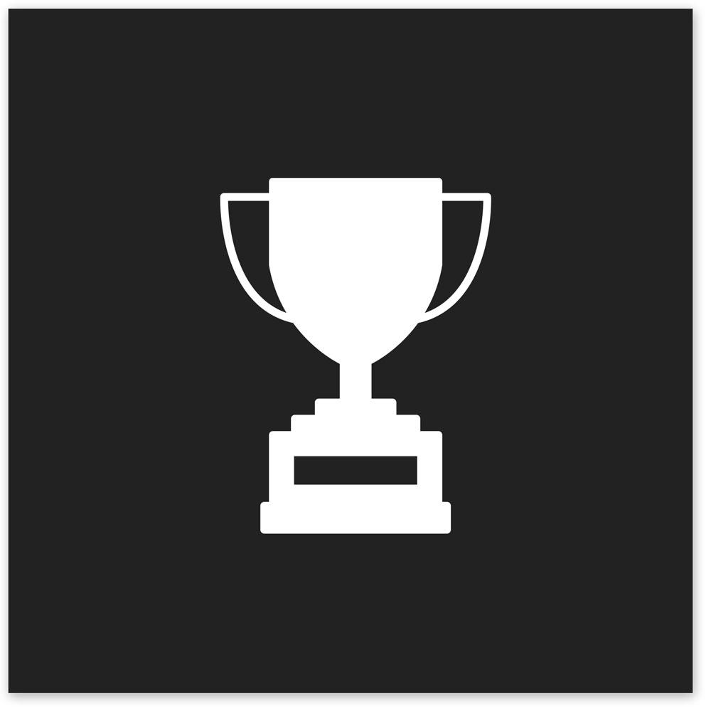 hu-trophy-icon-bw-web.jpg