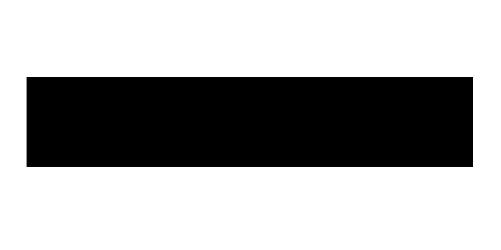 pandora-logo-cph-change-web.png