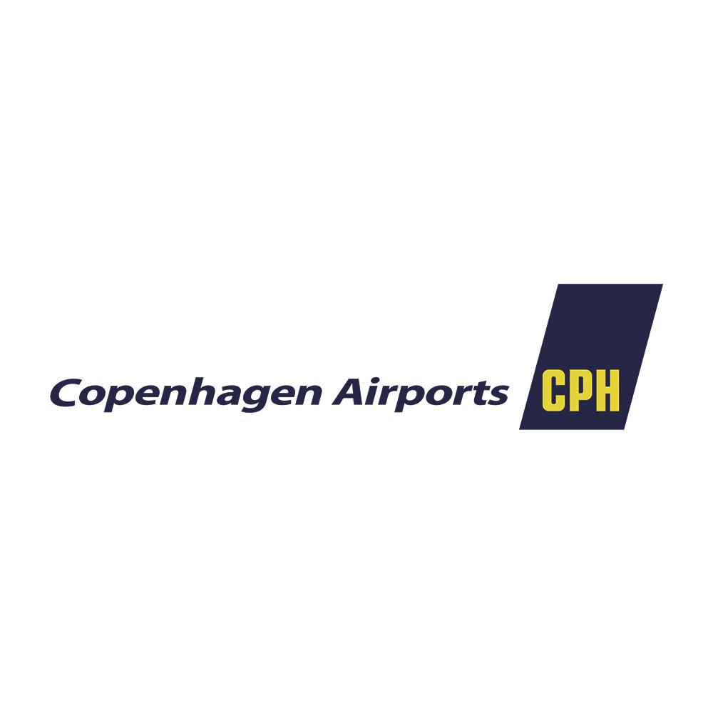 copenhagen-airports-logo-cph-change-finalist.jpg