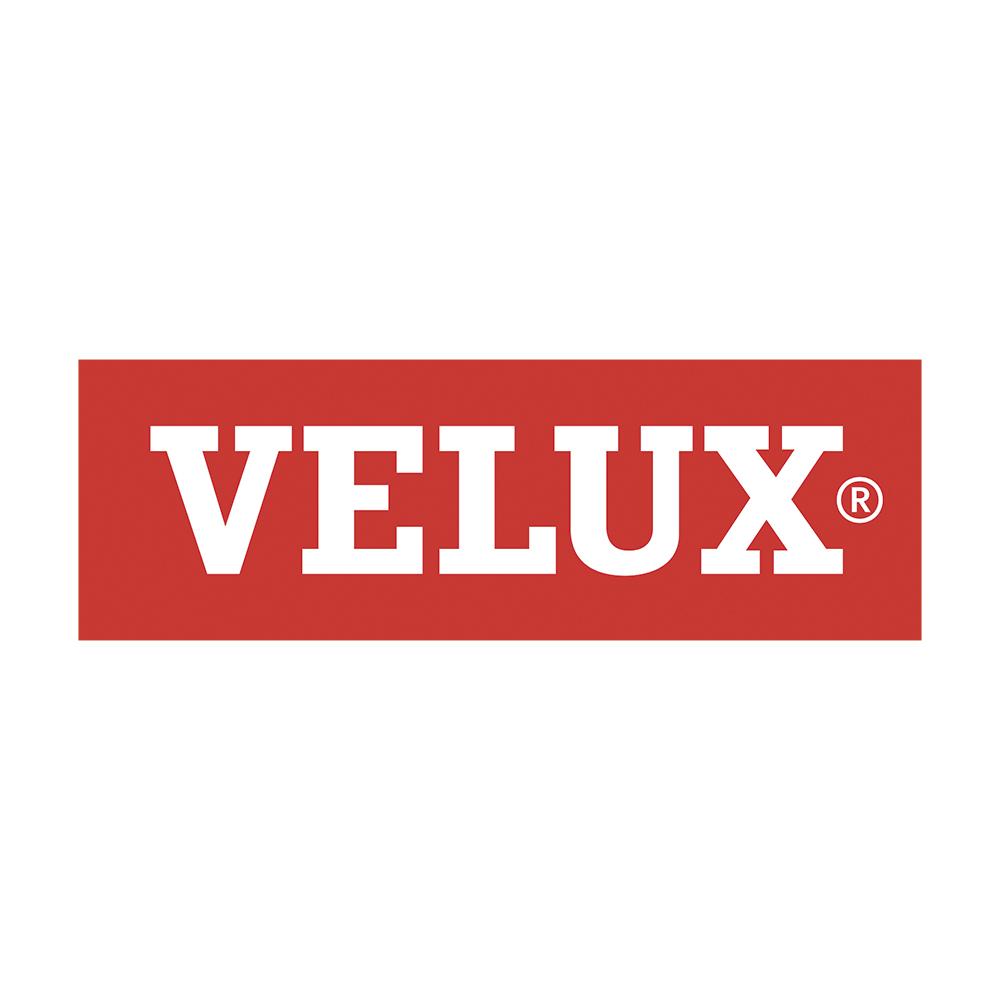 velux-logo-cph-change-finalist.jpg
