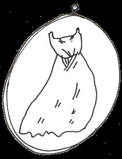 wedding dress white.png