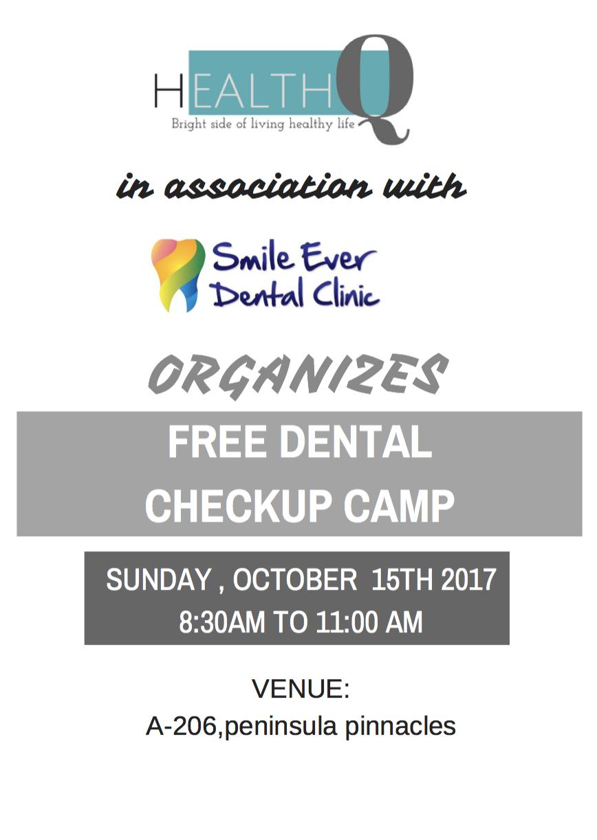 Event - Dental.png