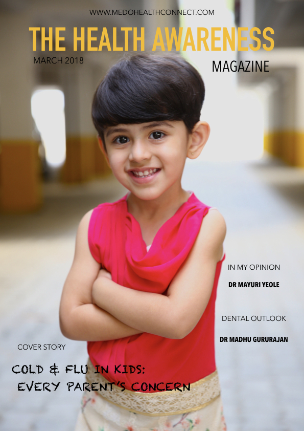 magazine.001.jpeg