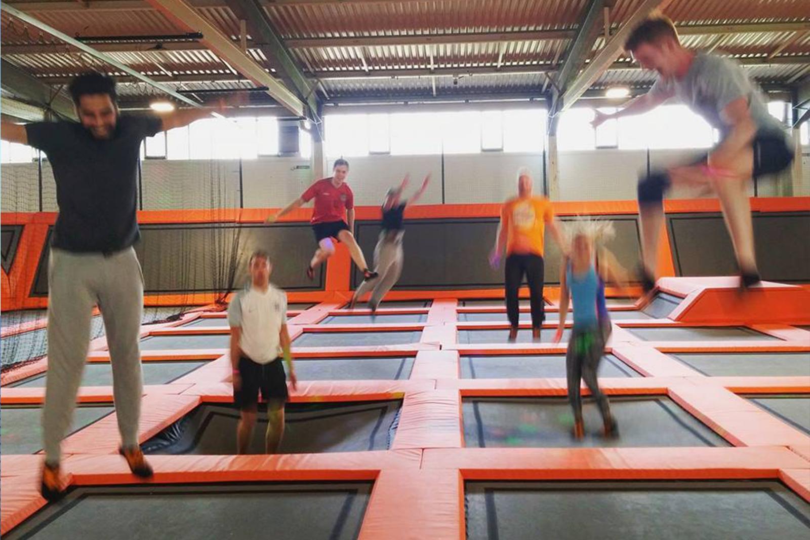 Bounce 02.jpg