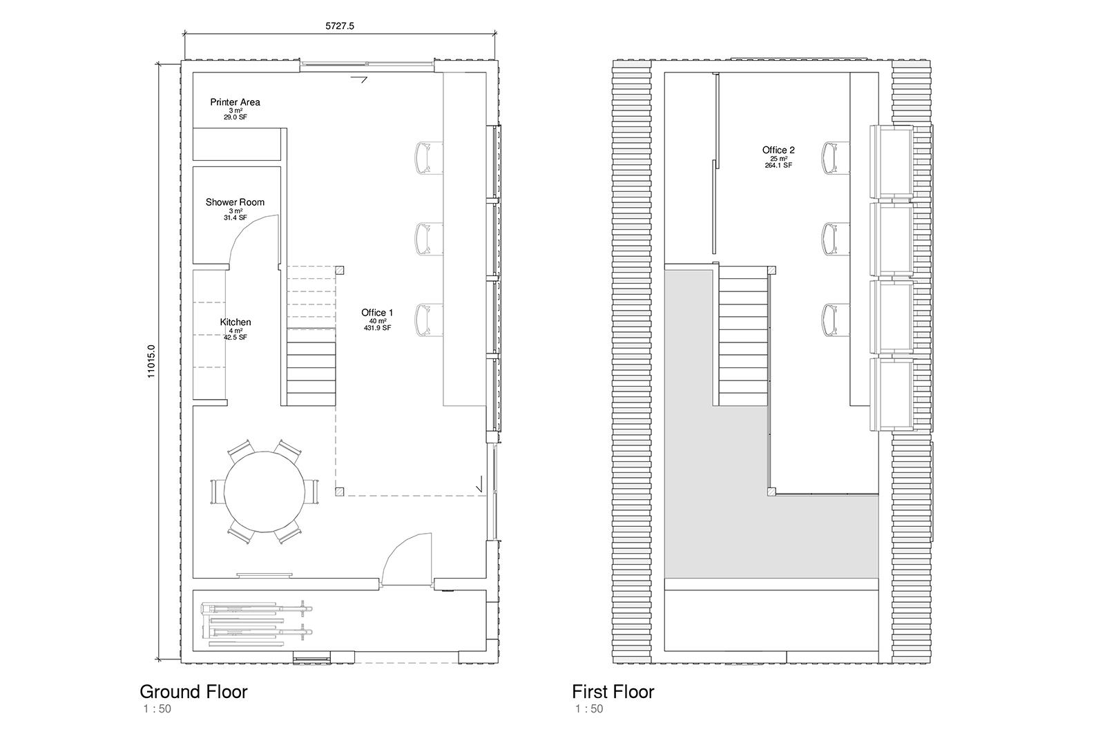 Floor Plans - Resized.jpg
