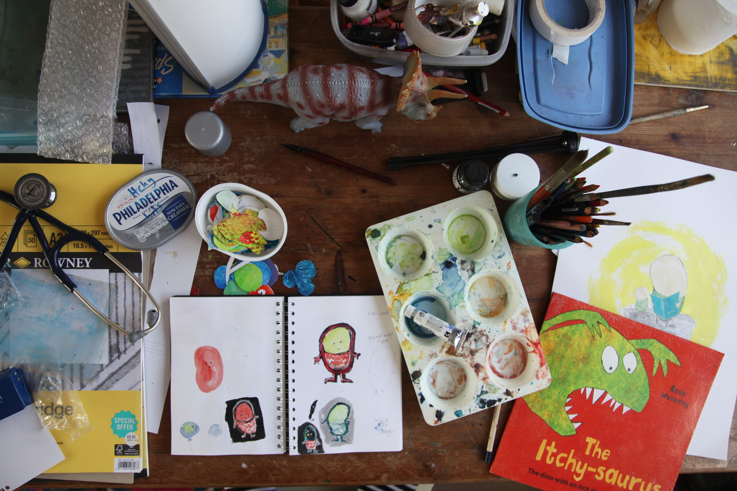 messy desk 2.JPG