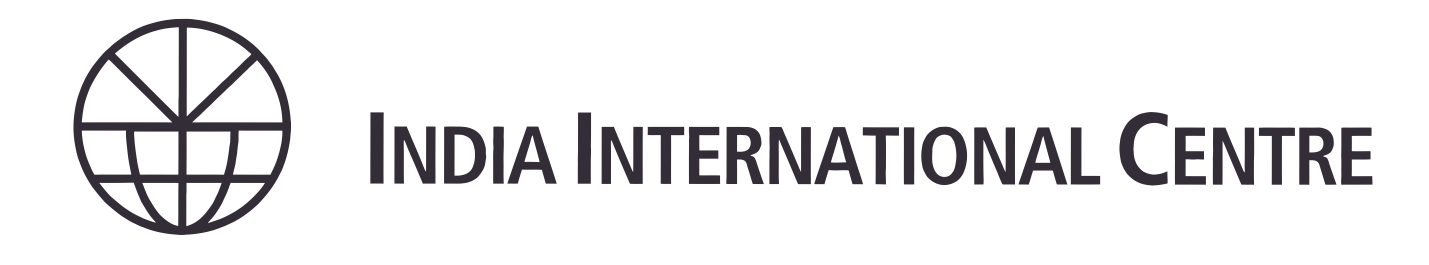 IIC Logo_vectorized.png