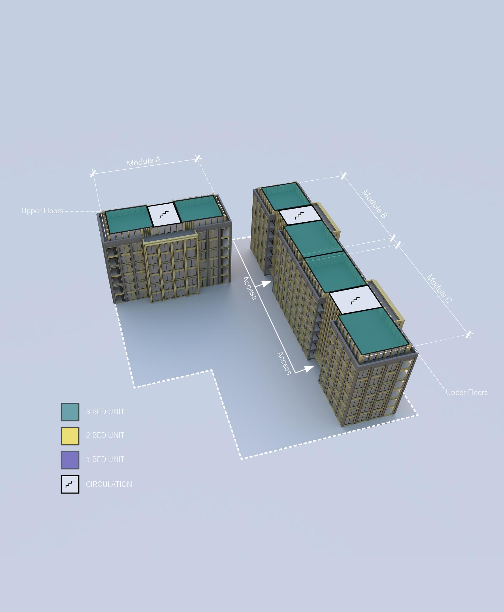 Jo Cowen Architects (03032018)-3.jpg